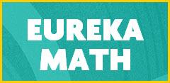 eureka_math_logo